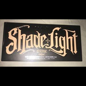 Brand NEW Kat Von D Shade & Light Creme Contour